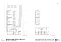 CHA-130812-Hollande_Béthune_Social_Housing-FRES_Architectes2