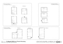CHA-130812-Hollande_Béthune_Social_Housing-FRES_Architectes3