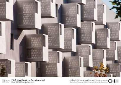 CHA-130814-168_dwellings_in_Carabanchel-COCO_Arquitectos