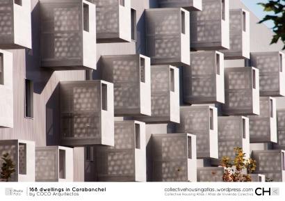 CHA-130814-168_dwellings_in_Carabanchel-COCO_Arquitectos