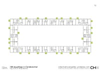 CHA-130814-168_dwellings_in_Carabanchel-COCO_Arquitectos2