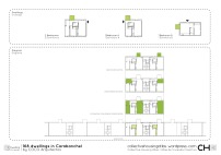 CHA-130814-168_dwellings_in_Carabanchel-COCO_Arquitectos3