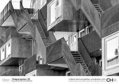 CHA-130816-Stoperigaten_25-Alliance_Arkitekter