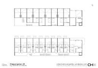 CHA-130816-Stoperigaten_25-Alliance_Arkitekter2