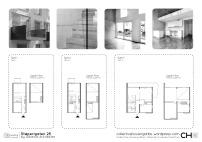 CHA-130816-Stoperigaten_25-Alliance_Arkitekter3