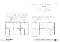 CHA-130820-Koelner_Brett-b&k+2