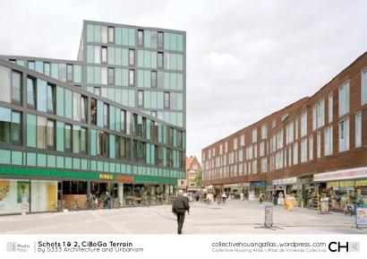 CHA-130829-Schots1and2_CiBoGa_Terrain-S333_Architecture_and_Urbanism