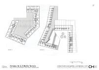 CHA-130829-Schots1and2_CiBoGa_Terrain-S333_Architecture_and_Urbanism2