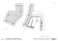 CHA-130829-Schots1and2_CiBoGa_Terrain-S333_Architecture_and_Urbanism2