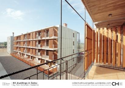 CHA-130908-80_dwellings_in_Salou-Toni_Girones_i_Saderra