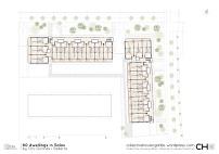 CHA-130908-80_dwellings_in_Salou-Toni_Girones_i_Saderra2