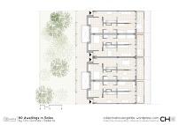 CHA-130908-80_dwellings_in_Salou-Toni_Girones_i_Saderra3
