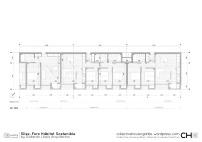 CHA-130917-Silex-Gallardo_Llopis_Arquitectos3