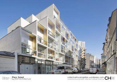 CHA-130922-Plein_Soleil-RH+_Architecture