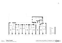 CHA-130922-Plein_Soleil-RH+_Architecture2