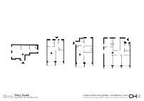 CHA-130922-Plein_Soleil-RH+_Architecture3