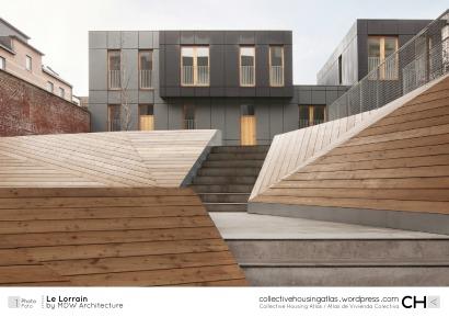 CHA-130927-Le_Lorrain-MDW_Architecture