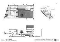 CHA-130927-Le_Lorrain-MDW_Architecture2