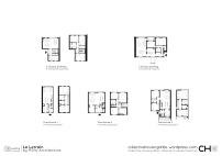 CHA-130927-Le_Lorrain-MDW_Architecture3