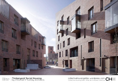CHA-131003-Timberyard_Social_Housing-O_Donnell+Tuomey_Architects