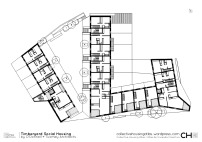 CHA-131003-Timberyard_Social_Housing-O_Donnell+Tuomey_Architects2
