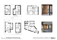 CHA-131003-Timberyard_Social_Housing-O_Donnell+Tuomey_Architects3