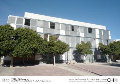 CHA-131007-VNL_15_Housing-MCP_Arquitectura+VILA_Arquitectes