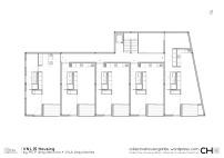 CHA-131007-VNL_15_Housing-MCP_Arquitectura+VILA_Arquitectes2