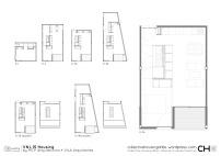 CHA-131007-VNL_15_Housing-MCP_Arquitectura+VILA_Arquitectes3