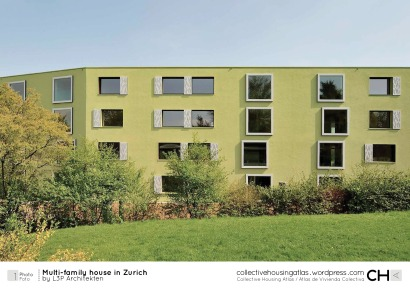 CHA-131011-Multi-family_house_in_Zurich-L3P_Architekten