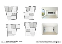 CHA-131011-Multi-family_house_in_Zurich-L3P_Architekten3