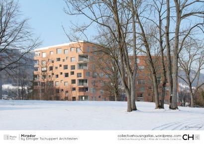 CHA-131014-Mirador-Elmiger_Tschuppert_Architekten