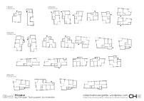 CHA-131014-Mirador-Elmiger_Tschuppert_Architekten3