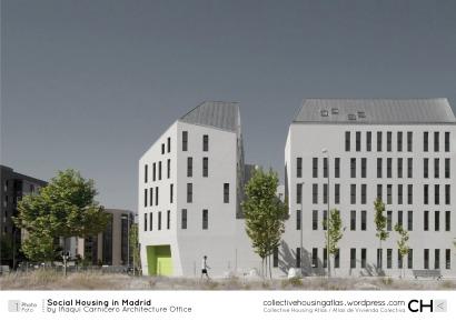 CHA-131019-Social_Housing_in_Madrid-Iñaqui_Carnicero_Architecture_Office