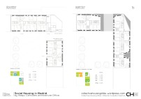 CHA-131019-Social_Housing_in_Madrid-Iñaqui_Carnicero_Architecture_Office2