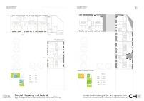 CHA-131019-Social_Housing_in_Madrid-Iñaqui_Carnicero_Architecture_Office2