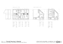 CHA-131019-Social_Housing_in_Madrid-Iñaqui_Carnicero_Architecture_Office3