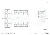 CHA-131023-108_Housing_in_Zizur_Mayor-Alfonso_Alzugaray2