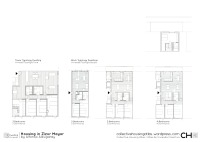 CHA-131023-108_Housing_in_Zizur_Mayor-Alfonso_Alzugaray3
