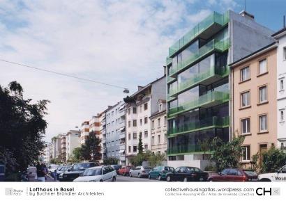 CHA-131108-Lofthaus_in_Basel-Buchner_Bründler_Architekten