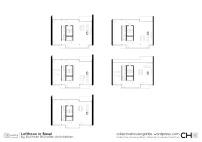 CHA-131108-Lofthaus_in_Basel-Buchner_Bründler_Architekten3