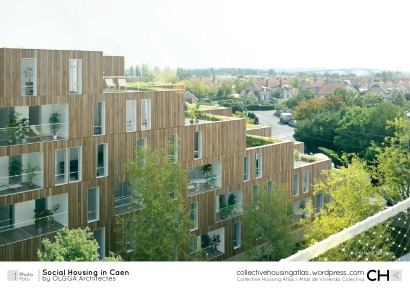 CHA-131117-Social_Housing_in_Caen-OLGGA_Architectes