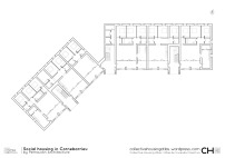CHA-131128-Social_housing_in_Cornebarrieu-Perraudin_Architecture2