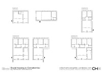 CHA-131128-Social_housing_in_Cornebarrieu-Perraudin_Architecture3