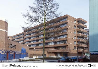 CHA-131201-Staalmanplein-Wingender_Hovenier_Architecten