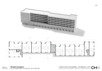 CHA-131201-Staalmanplein-Wingender_Hovenier_Architecten2