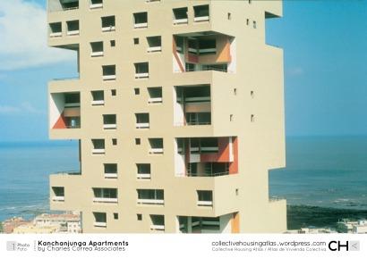 CHA-131206-Kanchanjunga_Apartments-Charles_Correa_Associates