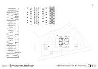 CHA-131206-Kanchanjunga_Apartments-Charles_Correa_Associates2