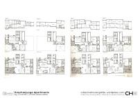 CHA-131206-Kanchanjunga_Apartments-Charles_Correa_Associates3