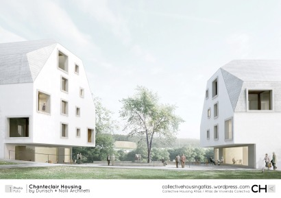 CHA-131214-Chanteclair_Housing-Durisch_Nolli